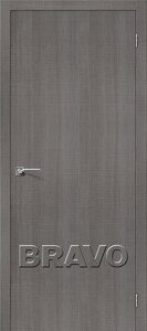 Порта 50 Grey Crosscut